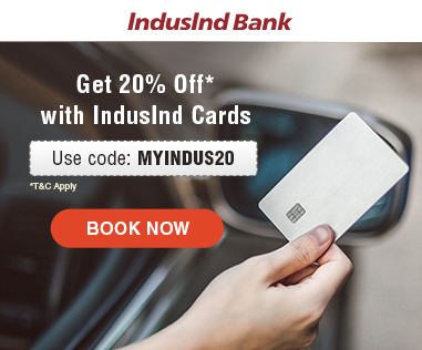 Induslnd bank offer_Web